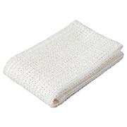 苎麻 浴巾