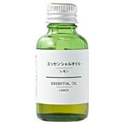 香精油 柠檬 30ml