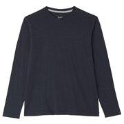 棉长袖T恤