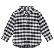 牛津棉衬衫(婴儿)