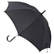 两面圆形纽扣可作标识的伞