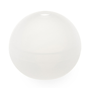 硅胶 制冰器 球型