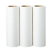 扫除用品系列 地毯清洁纸