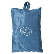 滑翔伞梭织布可折叠旅行用收纳包 小