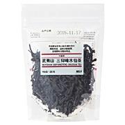 中国茶 武夷山_三仰峰水仙茶 20g