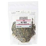 中国茶 浙江緑茶 25g