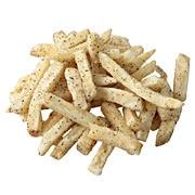 马铃薯条 黑胡椒味薯条 50g