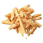 马铃薯条 番茄罗勒味薯条 50g