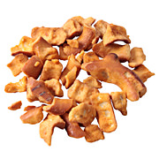 切达奶酪味蝴蝶脆饼碎 60g