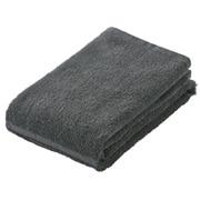 棉质柔软的面巾