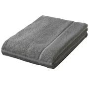 棉质柔软的浴巾
