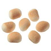鸡蛋圆松饼 70g