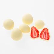 草莓白巧克力 65g