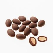 扁桃仁巧克力 55g