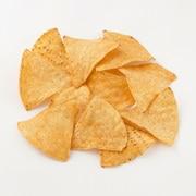 塔可味玉米片 95克