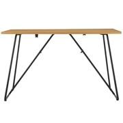 折叠书桌 / 长120×宽70×高72cm