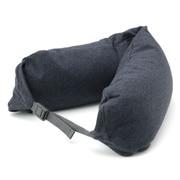 舒适颈部靠枕