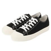 运动鞋(女士)