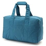 滑翔伞梭织布 带收纳小包 手提波士顿包