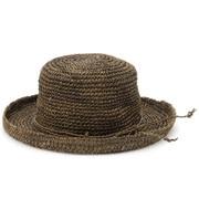 灯心草 平顶帽
