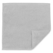 棉柔软毛巾手帕