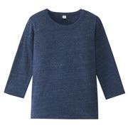日常儿童服棉长袖T恤(婴儿)