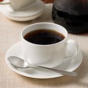 低咖啡因 哥伦比亚咖啡粉