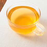 草本茶 柠檬草橙皮茶