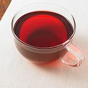草本茶 玫瑰茄蜜桃茶