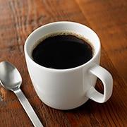 低咖啡因 冻干条状哥伦比亚咖啡粉