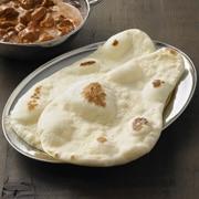 用平底锅可以烤的_印度烤饼粉