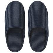 棉天竺 鞋垫拖鞋 M23.5-25cm