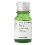 香精油/柚子 10ml