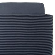 棉天竺 被套 200×230cm