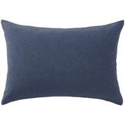 棉天竺 枕套 43×100cm