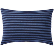 棉天竺 枕套 43×63cm
