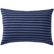 棉天竺 枕套 50×70cm