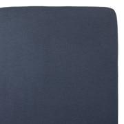 棉天竺 床罩 140×200×18-28cm