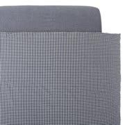水洗棉 被套 230×210cm