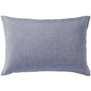 水洗棉 枕套 50×70cm