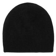 毛圈花式线 帽子