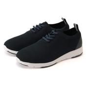 轻质鞋底 针织运动鞋