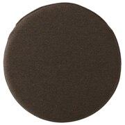 聚氨酯泡沫 低反弹坐垫 / 34×34cm