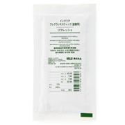室内芳香剂(补充用)焕然/2次用装(芳香棒6根*2袋)