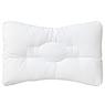 可水洗的单面空气枕 / 43×63cm