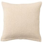 棉交叉织 靠垫套