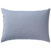 水洗棉 枕套 / 海军蓝 / 43×100cm用