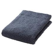 棉柔软 手巾・薄型