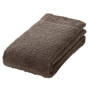 棉柔软 面巾・薄型