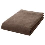 棉柔软 浴巾・薄型
